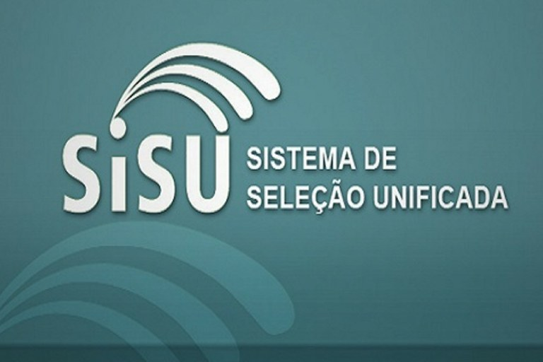 Sisu registra mais de 871 mil inscritos
